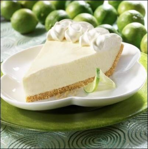 "Android ""Key Lime Pie"" likely revealed 10/29"