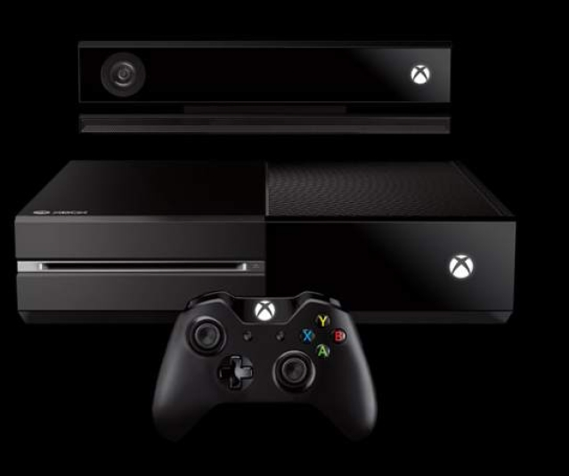 Microsoft: Xbox One needs the Internet every 24 hours