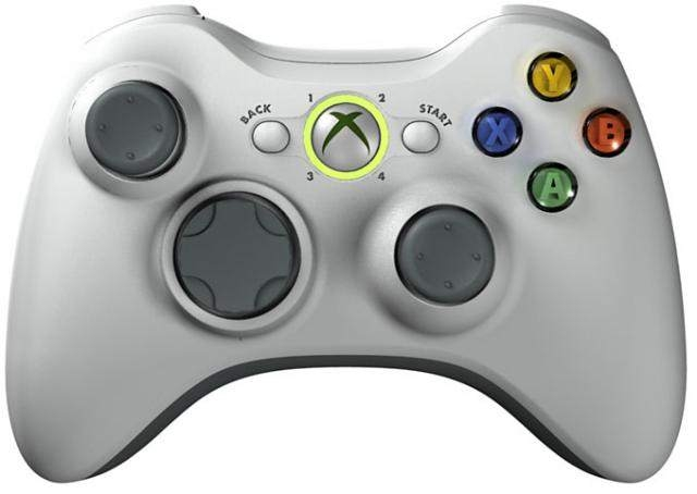 Microsoft Xbox 720 (Next): No gameplay without Internet
