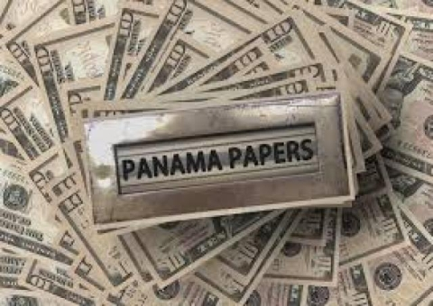 Netflix Planning Panama Papers Scandal Movie
