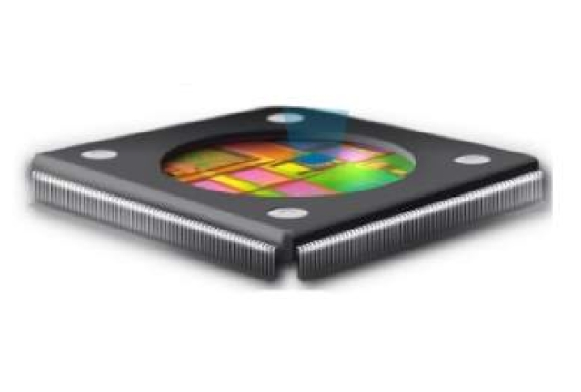 ARM and GlobalFoundries clinch 20nm FinFET deal