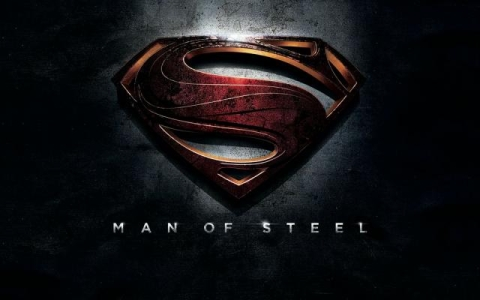 Why Man of Steel Didn't Have an End Teaser