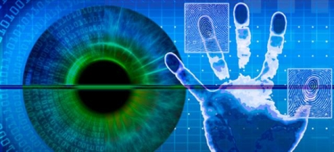 Biometrics and fingerprint reading – A sneak peak into the technology and its benefits
