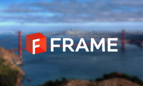 The Launch of Frame:  Why Your Next Windows Experience May Be In the Cloud