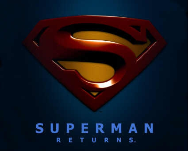Preview: Superman game character will not return in time for the movie