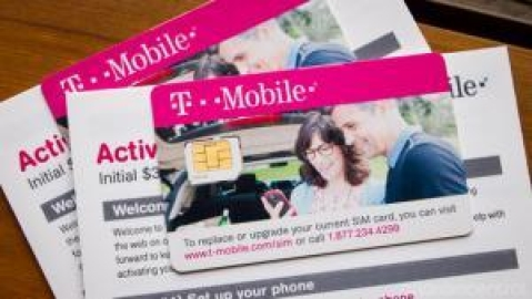T-Mobile confirms free Mobile Hotspot on prepaid plans, domestic data roaming also now included