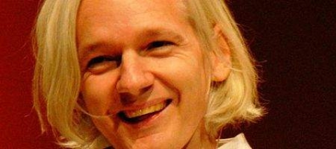 US brands Assange an 'enemy of the state' - just like al-Quaeda
