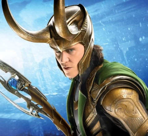 Why No Loki in Avengers Age of Ultron