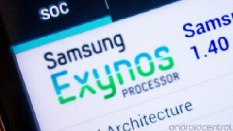Forget 64-bit for a moment, the new Exynos CPUs are rumored to use a 14nm process