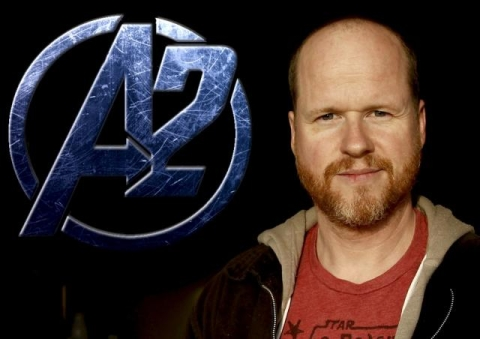 Joss Whedon Speaks