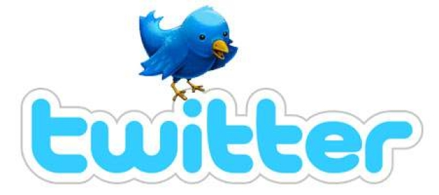 Twitter on pace to reach...200 million users by 2011