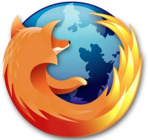 Mozilla's Firefox is going Metro
