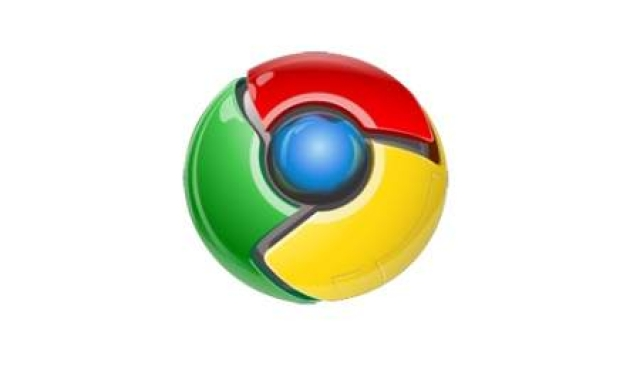 How to opt-out with Google's Chrome browser