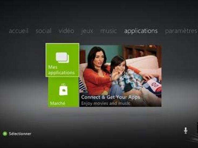 Xbox Live users topple 40 million
