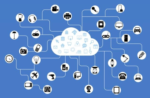 IoT, its future and its impact on our lives