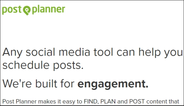 10 Best Facebook Tools for Businesses