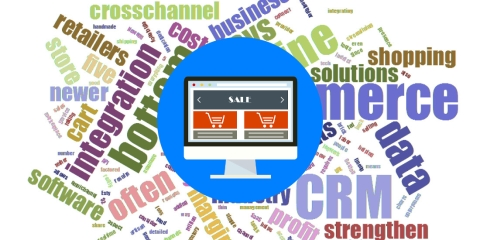 5 Ways E-Commerce CRM Strengthens Your Bottom Line