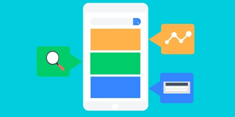 4 Essentials for SEO & Mobile Optimization for Your Website