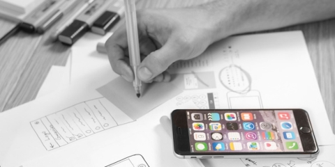 5 Cornerstones of Effective Custom Web App Development