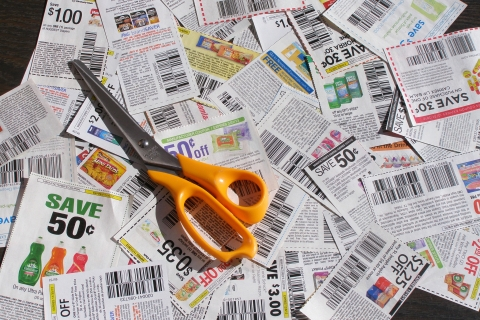 Are Coupons and Codes Worth the Hassle?