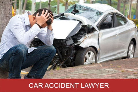 Boost Your Chances of Compensation with an Automobile Accident Attorney in Miami
