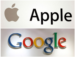How To Break The Apple Google Smartphone Dominance In 3 Easy Steps