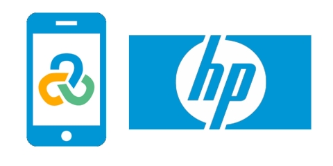 Optimize Your Operations with HP LoadRunner Integration & Training