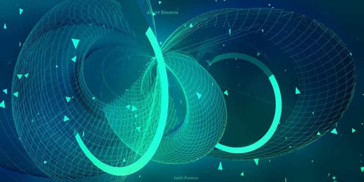 Quantum communicating with Extraterrestrial Intelligence