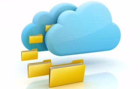 3 Reasons Why You Should Be Moving Your Data Warehouse to the Cloud