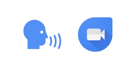 Audio-Only Calling is now coming to Google Duo