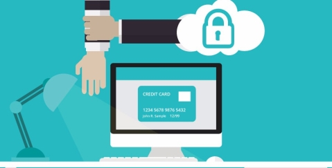 3 Ways to Protect Your Business From Cyber Attacks