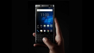 FalseGuide Android Problem May Represent Perfect Storm Opportunity For BlackBerry