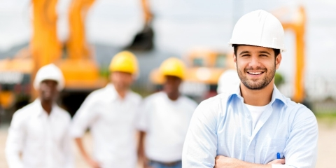 Company Conditions – How Health and Safety Benefits the Strength of Your Business