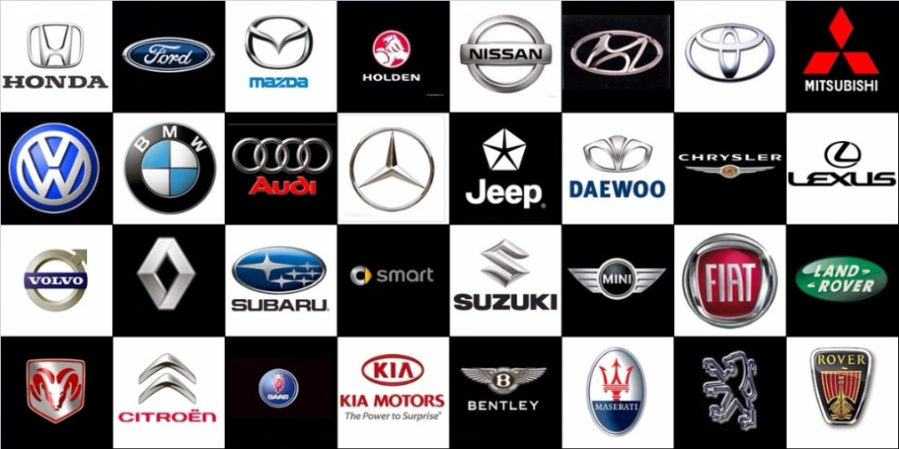All Car Brands >> 8 Most Reliable Car Brands