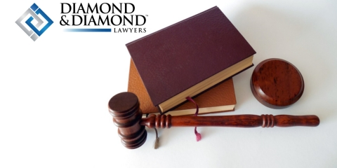 Diamond and Diamond Pioneering the Personal-Injury Law Market in Toronto