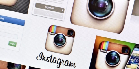 5 Instagram Tips for Fashion Startups