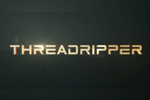 ThreadRipper:  One Brand To Rule Them All