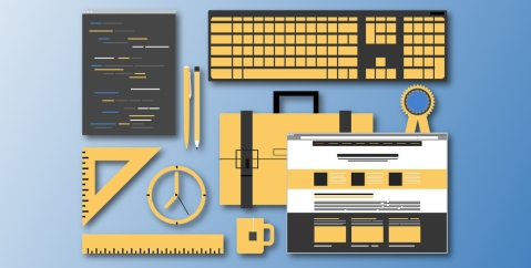7 Best Free Website Builders for Beginners