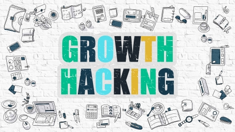 4 Strategies You Can Use to Growth Hack Your Business