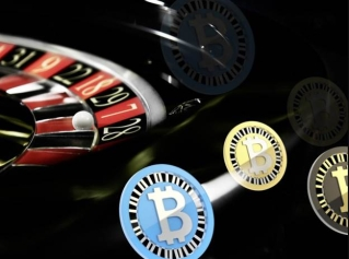 Why online casinos are embracing Bitcoin payment