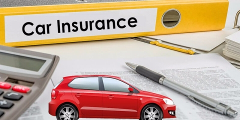Save On Car Insurance Today