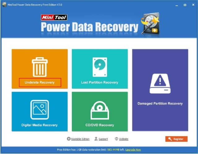 How to Recover Permanently Deleted Files with Ease
