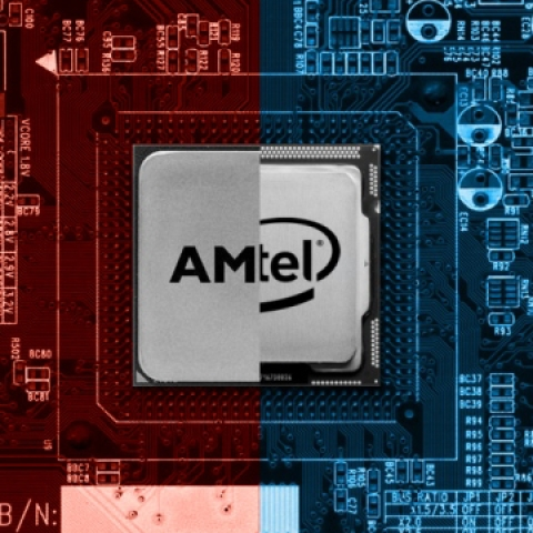 AMD vs. Intel For Dominance Of The Cloud-Let The Battle Begin!