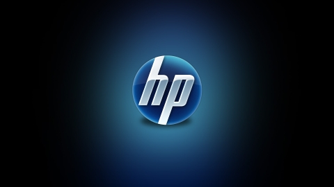 HP:  The Turn Around Of The Decade?