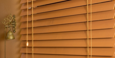 Clean Your Wood Blinds and Enhance Your Health