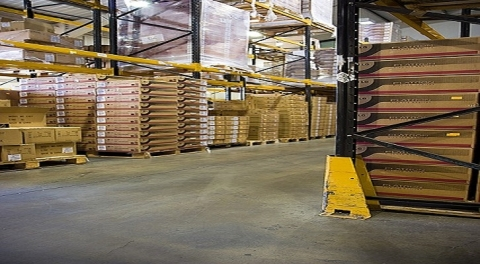 Why should you choose to make use of Pallet Racking Systems?