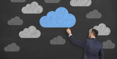 4 Cloud-Based Solutions for Increasing Productivity at Work