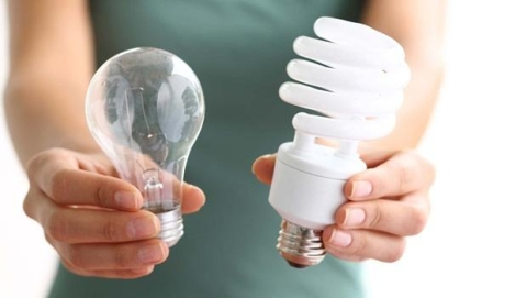 Top ways to save on electricity