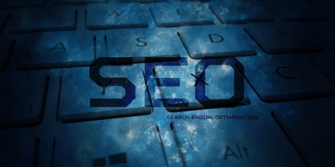 Everyone Needs SEO—Even You