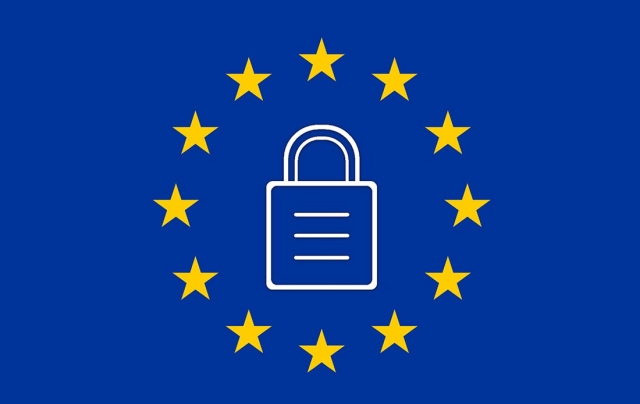 Six myths about GDPR